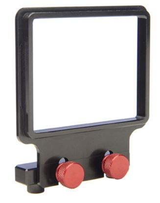 "Picture of Z-Finder 3"" Mounting Frame for Small DSLR Bodies"