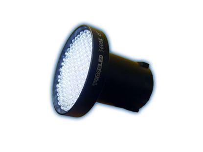Εικόνα της Switronix Dimmable 5600K LED Light Fixture - 75 Watts