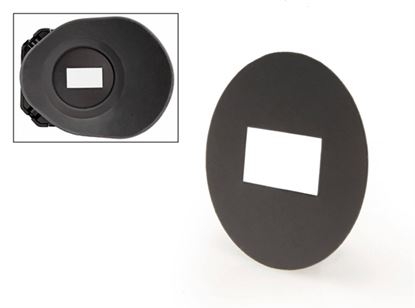 Picture of Z-Finder 16x9 Sun Mask