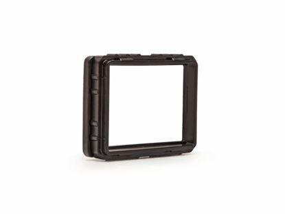"""Εικόνα της Z-Finder 3.2"""" Adhesive Frame"""