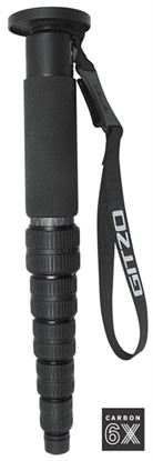 Picture of Gitzo GM5561T