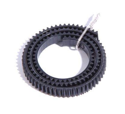 Image de Zip Gear Replacement
