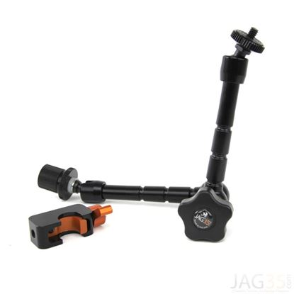 Picture of Quick Release Articulating Arm Kit V2 Large