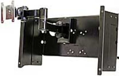 Obrazek VP-RACK-ARM Rack Mount Swing Out Arm