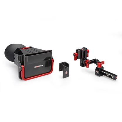 Picture of Z-Finder with Mounting Kit for C300-C500